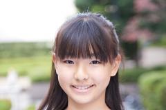 kurauchi1
