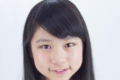 miyanosakura1
