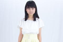 miyanosakura2