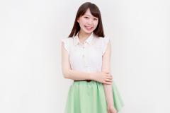 sakurai1