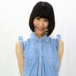 鈴木月 『アリスインプロジェクト GIRLS TREK』記者発表
