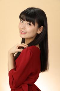 matsuri-takemoto-3