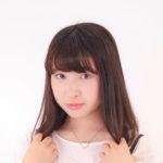 宮瀬麻耶 アリスインプロジェクト2017年12月公演 舞台「チェンジングホテルTOKYO」