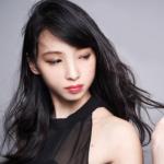 鶴巻星奈主演 「妖ばなし」#8 文車妖妃   5月20日(土)TOKYOMX2