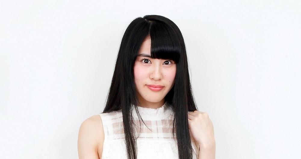 yoshimura_top