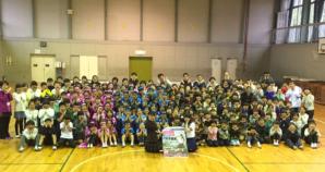 埼玉県久喜市のPR動画を一般公開