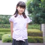 長谷川 葉音出演 2018年5月ロードショー予定  映画『single mom 優しい家族。』