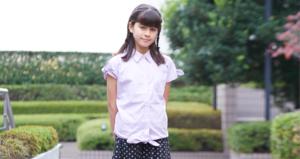 hasegawa_top