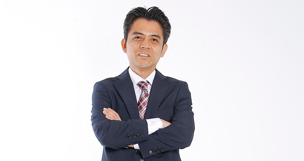 yoshihirosatou.ic