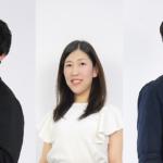 石井一輝、浦上力士、白浜すみれ出演情報「俺、今日会社やめさせてきた」11月20~25日