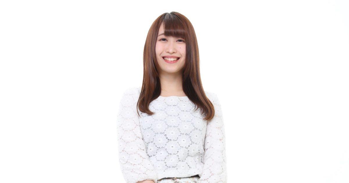 mizuho-kamishiro-i