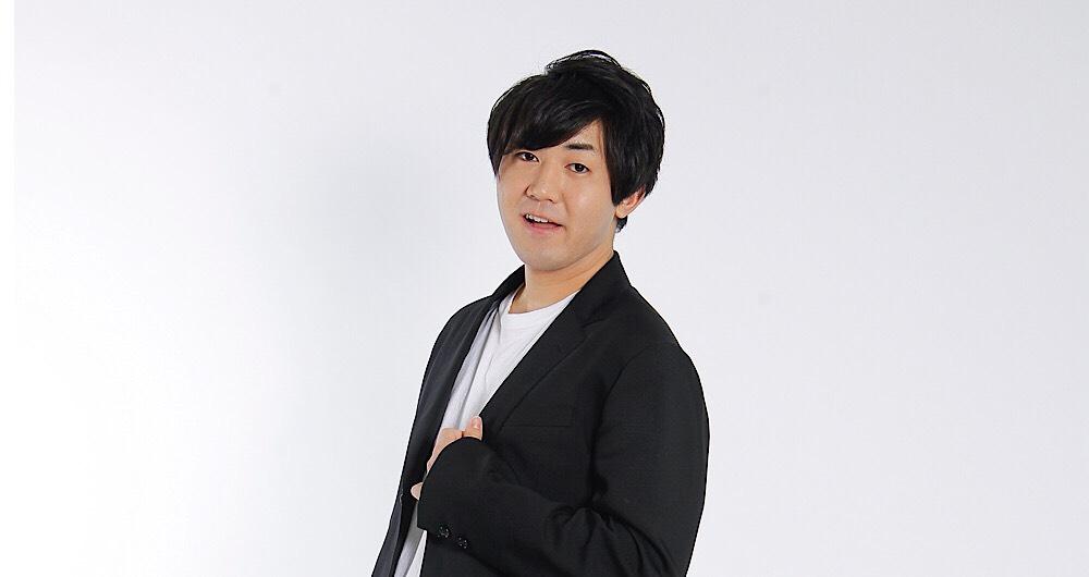 kazukiishii.ic