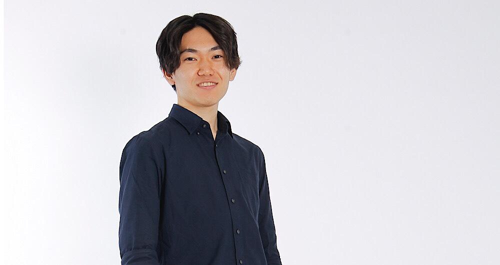 tsuyoshiurakami.ic