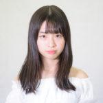 miu-sasamori (4)
