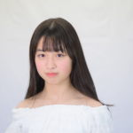 miu-sasamori (7)