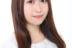 mizuho-kamishiro2